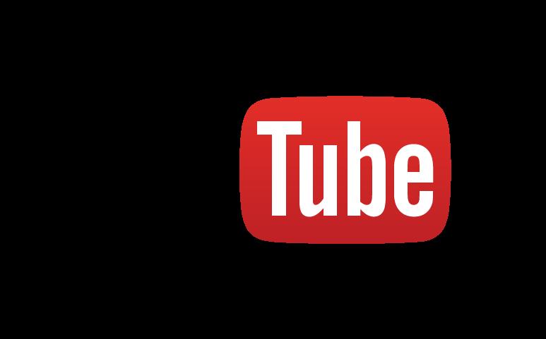 YouTube-logo-full_color[1]