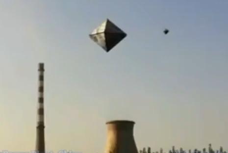 fp_nuclear