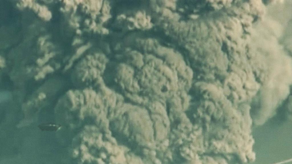 fp_volcan