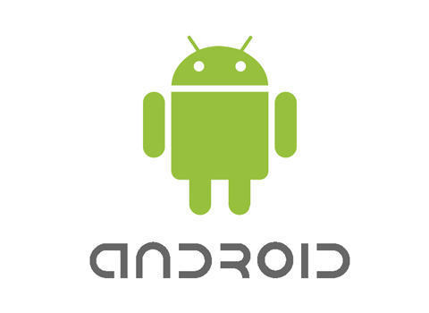 android-logo[1]